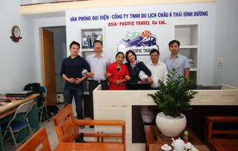 danang-office-1